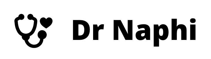 Dr Naphi on Derm